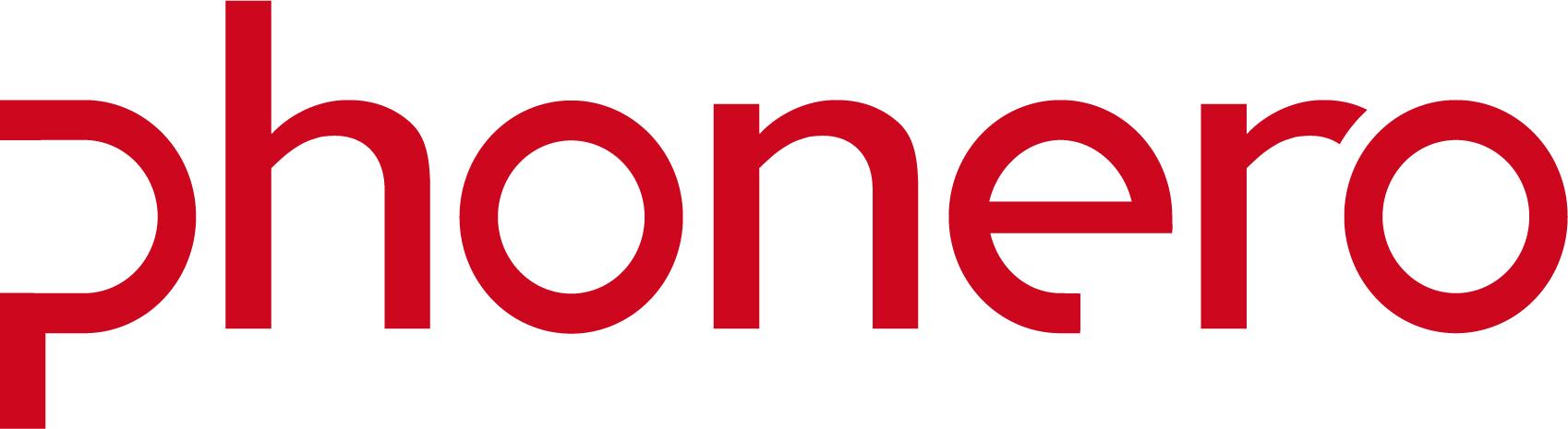 Phonero_logo_RGB
