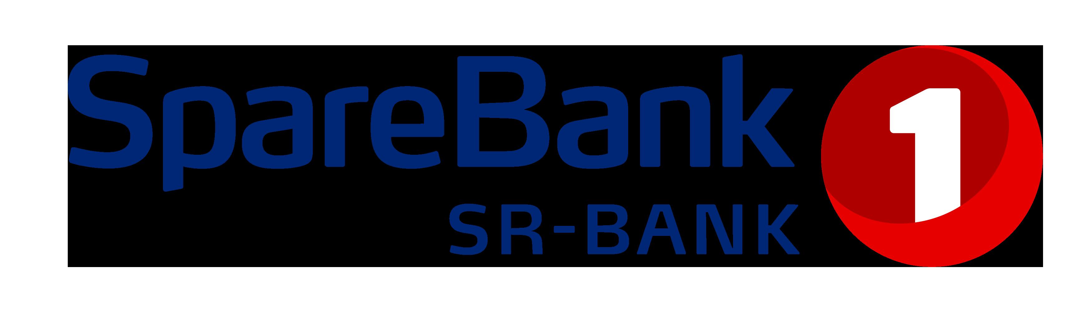 rgb_SB1_SRBank_verti_pos